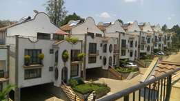 4bed,+sq for sale in westlands