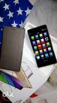 Tecno L8 very new