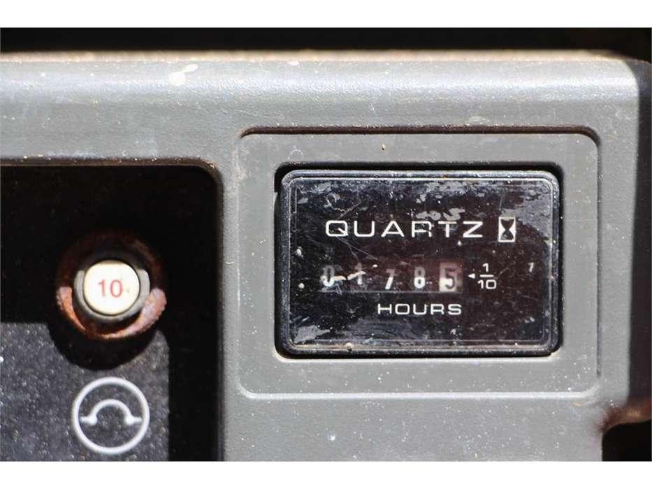 JLG 1930ES - 2004 - image 5