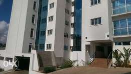 Specious 2 Bedroom All Ensuite Westland(Rhapta Rd) For Rent