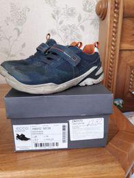 034b36896 Ecco Кроссовки - Детская обувь - OLX.ua