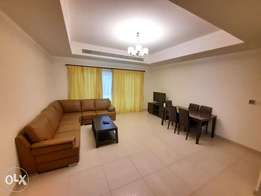 Luxurious 2bhk fully furnished flat for rent in Mahoz