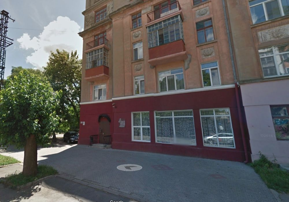 Портал поиска помещений для офиса Николаева улица сайт поиска помещений под офис Саларьево