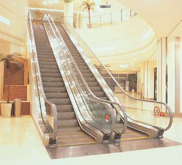 Supply, Installation and Maintenance of Hyundai Elevators, Escalators. Nairobi CBD - image 6