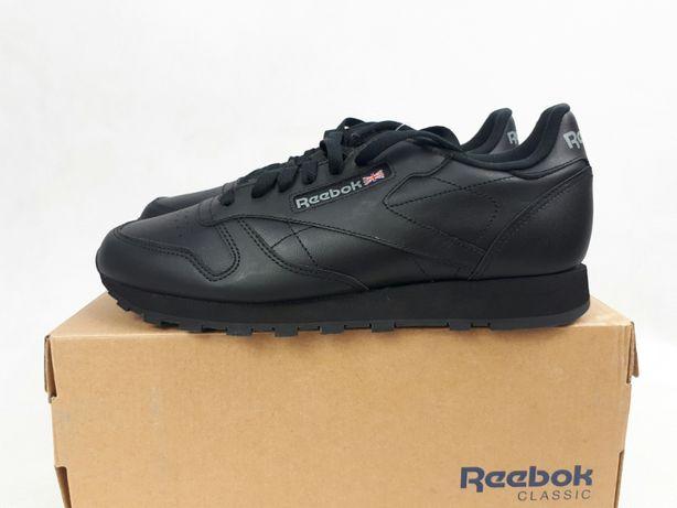 Reebok Classic Leather Pruszków • OLX.pl