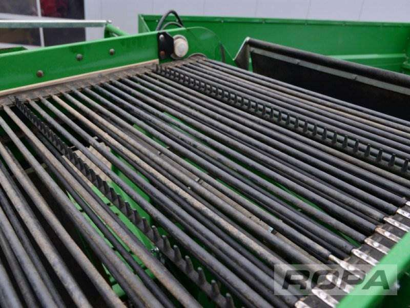 Wm Kartoffeltechnik 8500 - 2012 - image 17