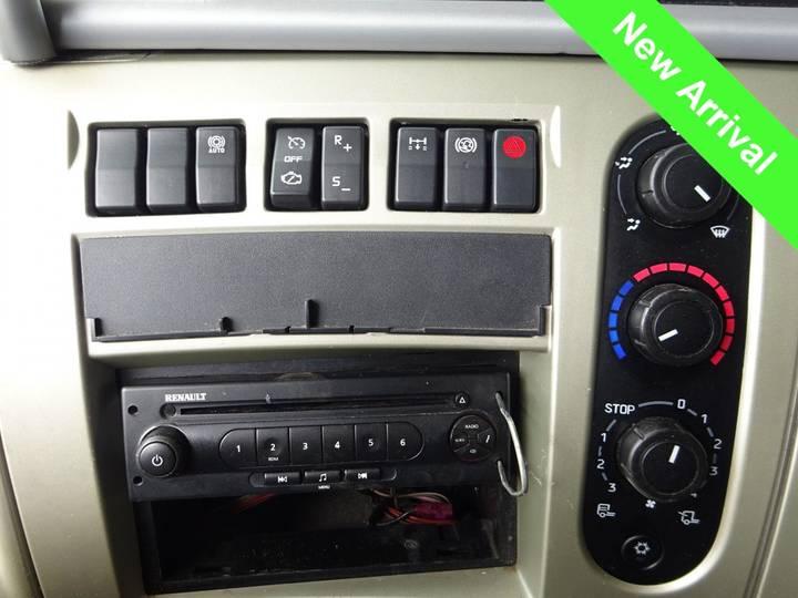 Renault PREMIUM 430 EEV Trucktransporter - 2013 - image 16