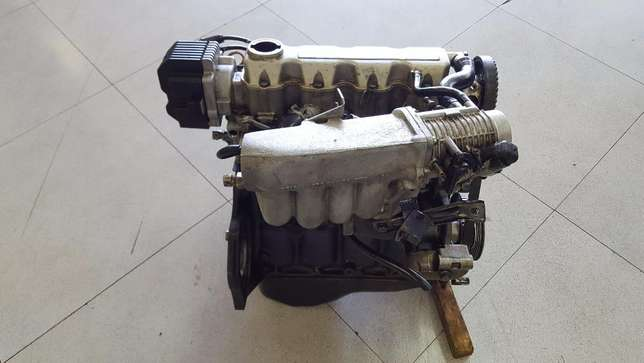 Opel Astra 1.6 engine for SALE!!! Johannesburg - image 2