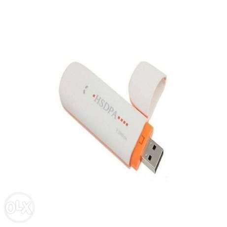 Universal High Speed Wireless 3G Universal Modem Port-Harcourt - image 1