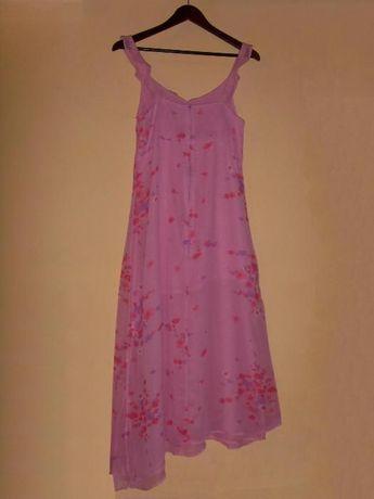 60a7de82ee Sukienki Letnie