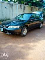 Very clean Honda baby boy up for grabs as good as direct na nurse car