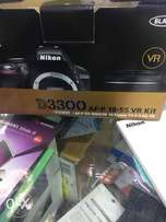 brand new Nikon About this item Features 24.2 MP CMOS DX-format sensor
