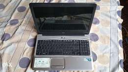clean HP for sale