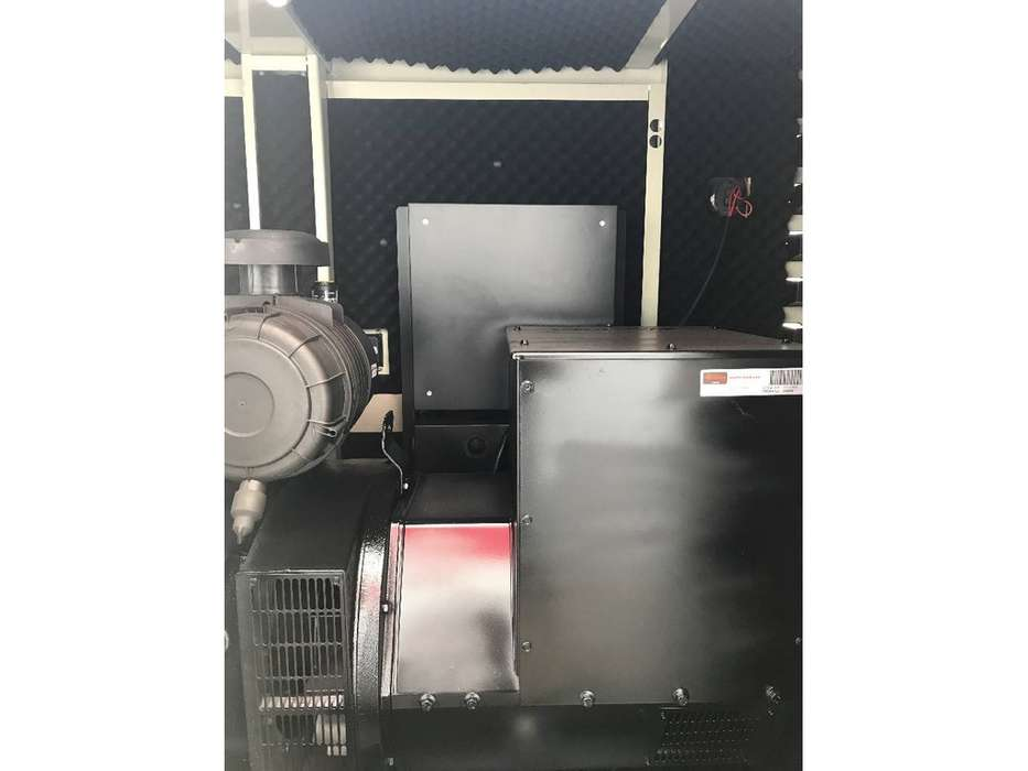 Perkins 1106A-70TG1 - 150 kVA Generator - DPX-15707 - 2019 - image 13