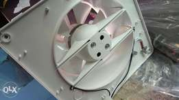 Vents extractor fans