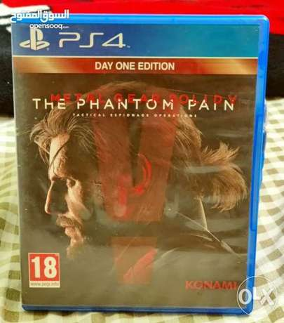 Ps4 games cheap price