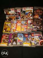 ps3 games for sale north beach durban