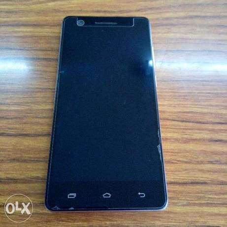 Best Deal on Infinix Hot S (X521) Thika - image 5