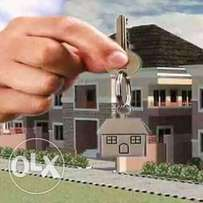 We Offer Financial Services For Your Housing Project