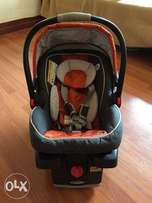 Baby Car seat Graco SALE
