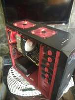 High end gaming pc for sale for Cheap