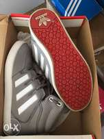 adidas sneaks for sale