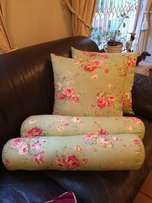 Lovely new scatter cushions