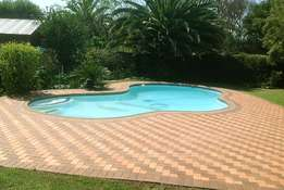 Best Swimming Pool Specialists