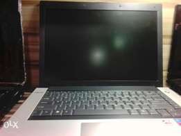 Clean 15.6 inches Asus Laptop For Sale