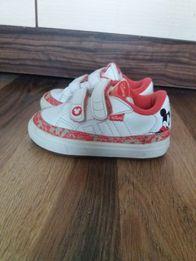 Buty Adidas Disney Fortarun CQ0113 r. 25,5