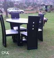 For all your Dinning needs. In all sizes