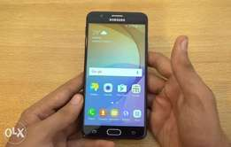 "Samsung Galaxy J7 Prime 5.5"" - 32GB - 3GB RAM - 13MP Camera - 4G LTE"