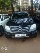 Good Benz on Sale