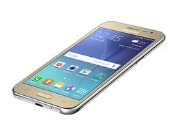 Samsung j2 Dual sim Android 5.1.1 Still in good conditions.