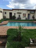 3 Bedroom House FOR SALE in Turffontein