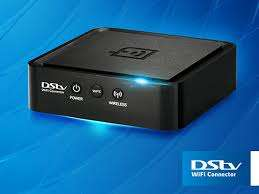 DSTV wifi connector Brand New sealed in box
