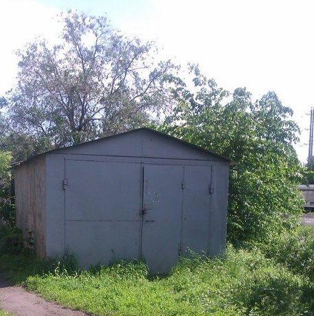Железные гаражи в харькове куплю гараж в курске в сеймском округе