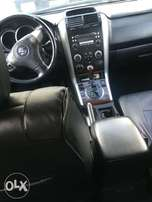 Neatly used 2008 Grand Vitara