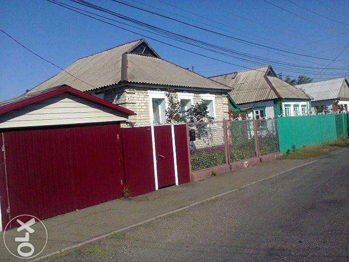 Куплю гараж ровеньки луганская область гараж куплю якутск