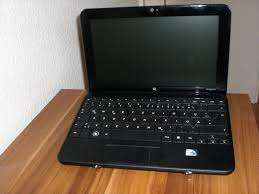 Cheap and Durable - HP compaq mini cq10 for sale