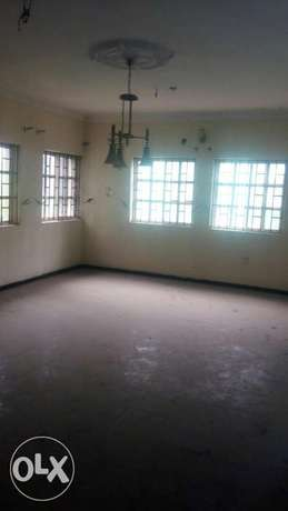 Perfect Executive Vacant 5bed Rooms Duplex at Ajao Estate Isolo. CofO Lagos Mainland - image 2