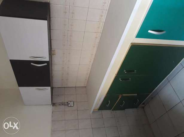 A Two Bedroom flat to Let in wuse zone 6 Wuse - image 5