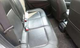Mitsubishi Outlander Gls for sale