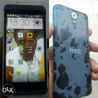 HTC Desire 620 for sale