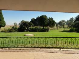5 bed 2 bath room home on a plot in Benoni