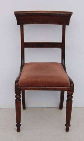 Dining Chairs in Witbank | OLX South Africa