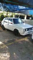 am selling my golf ugent