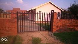 House for sale in Sebokeng Zone 10 Ext 3