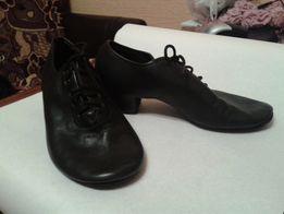 Детская обувь для мальчиков и девочек  купить обувь для малышей ... d1a1ef9576dbe