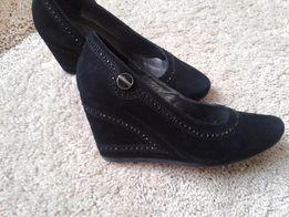 Туфлі 36 - Мода і стиль в Рівне - OLX.ua 5f6ca2e67ec05